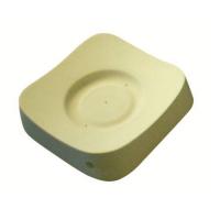 102A-cay-tabagi-seramik-kalip-kopcam