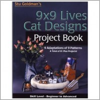 9_x_9_lives_cat_designs_book