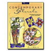 Comtemporary Florals