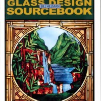Glass Design Sourcebook