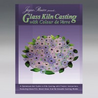 Glass Kiln Casting