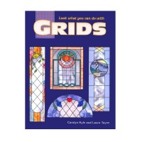 Look What You Can Do Grids