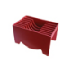 TSG15-folyo-konteyniri-kopcam