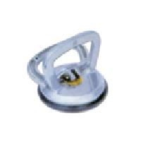 VAN01-metal-vantuz-kopcam