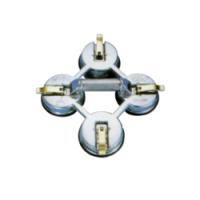 VAN04-metal-vantuz-kopcam