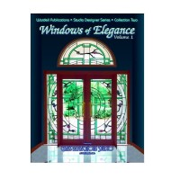 Windows of Elegance Vol. I