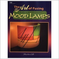 ar_of_fusing_contemporary_mood_lamps_book