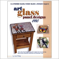 art_glass_panel_designs_one_book