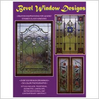 bevel_window_designs_book