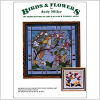 birds_&_flowers_book