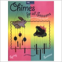 chimes_for_all_seasons_book