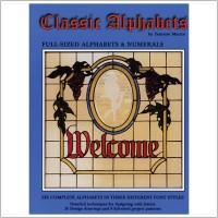 classic_alphabets_book