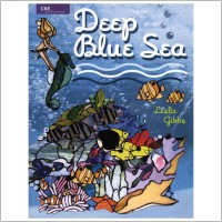 deep_blue_sea_book