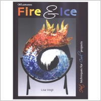 fire_and_ice_hot_techniques_for_cool_projects_book