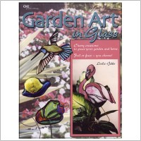 garden_art_in_glass_book