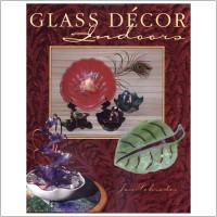 glass_decor_indoors_book