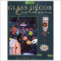 glass_decor_outdoors_book
