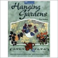 hanging_gardens_book