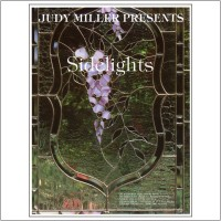 judy_miller_presents_sidelights_book