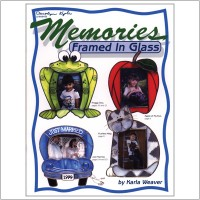 memories_framed_in_glass_book