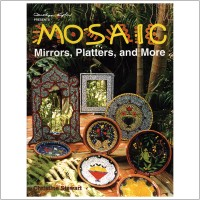 mosaic_mirrors_platters_and_more_book