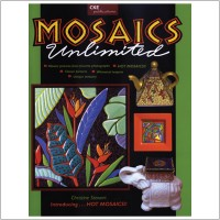 mosaics_unlimited_book