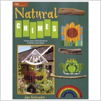natural_chimes_book