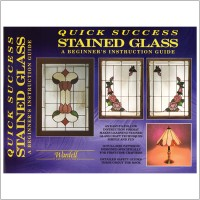 quick_sucess_stained_glass_book