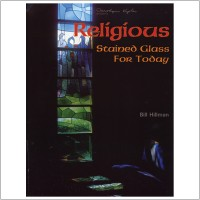 religious_stained_glass_for_today_book