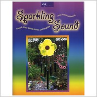 sparkling_sound_book