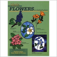 state_flowers_in_stained_glass_book