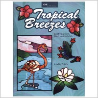 tropical_breezes_book