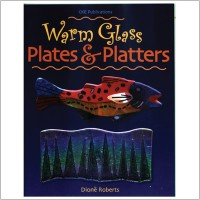 warm_glass_plates_and_platters_book