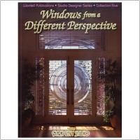 windows_from_a_different_perspective_book