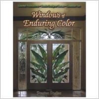 windows_of_enduring_color_book